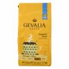 Gevalia Kaffe Espresso Roast Dark Ground Coffee, 12 oz