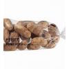Russet Baking Potatoes, 10 lbs