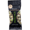 Wonderful Roasted & Salted Pistachios, 1 oz