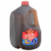 Turkey Hill Peach Tea, 1 Gallon