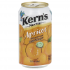 Kern's Nectar Apricot, 8 ozd