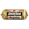 Jimmy Dean Regular Premium Pork Sausage, 16 Oz