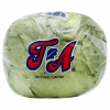 T&A Lettuce, 1 ct
