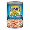 Bushs Best Pinto Beans, 16 oz