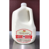OREGON DAIRY WHOLE MILK GALLON