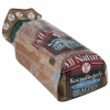 Koepplinger's Healthy Whole Grains Sliced Bread