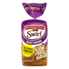 Pepperidge Farm Swirl Raisin Cinnamon Bread, 16 oz