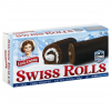 Little Debbie Swiss Rolls, 12 ct