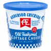 AE Old Fashioned Cottage Cheese, 1 ct