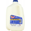 Prairie Farms 2% Milk