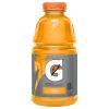 Gatorade G Series Thirst Quencher Perform Xtremo Mango Drink, 32 fl oz