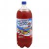Hawaiian Punch Fruit Juicy Red Juice, 2 l