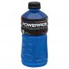 Powerade Blue Raspberry Cherry Sports Drink, 32 fl oz