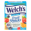 Welch's Fruit Snacks Mixed Fruit - 10 Ct, 10 ct