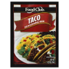 Food Club Taco Seasoning, 1.25 oz