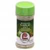 Lawry's Roasted Garlic Salt with Oregano and Basil, 7.12 oz