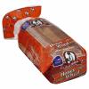 Aunt Millie's Honey Wheat Bread, 22 oz