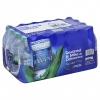 Dasani Bottled Water, 24 ct