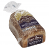 Farm Bread Bread Multigrain, 24 oz