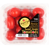 Rex Tomato Grape Tomatoes, 1 ct