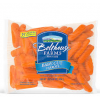 Bolthouse Farms Baby-Cut Carrots, 16.0 oz