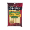 Sargento Light String Cheese, 12 ct