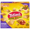 Totino's Pepperoni Pizza Rolls, 7.5 oz, 15 ct