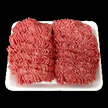 85% Lean Ground Beef