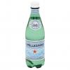 San Pellegrino Natural Sparkling Mineral Water, 16.9 fl oz