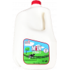 Derle Hygrade Milk, 1 ct