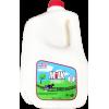 Derle Hygrade Milk, 1 ct