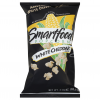 Smartfood White Cheddar Cheese Flavored Popcorn, 2.375 oz