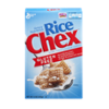 Rice Chex Gluten Free Rice Cereal, 12 oz