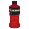 Powerade Fruit Punch Ion4, 32 oz