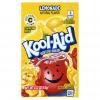 Kool-Aid Lemonade Caffeine Free Unsweetened Soft Drink Mix, 0.23 oz