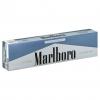 Marlboro Silver 72's Carton