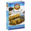 Sunbelt Bakery Granola Bars Chewy Chocolate Chip, 10.56 oz, 10 ct