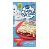 Pillsbury Strawberry Toaster Strudels, 11.7 oz, 6 ct