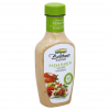 Bolthouse Farms Salsa Ranch Yogurt Dressing, 14 Fl Oz, 14 fl oz