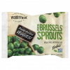 Woodstock Petite Brussels Sprouts, 10 oz