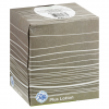 Puffs Vick Paper Tissues, 1 ct