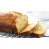 BAKERY FRESH BANANA BREAD
