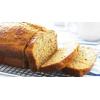 BAKERY FRESH BANANA BREAD