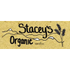 Stacey's Organic Tortillas, 1 ct