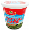 Our Family Cottage Cheese, 24 oz