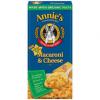 Annie's Homegrown Macaroni & Cheese, 6 oz
