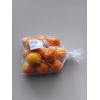 Florida Oranges, bag of 12