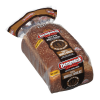 Dempster's 100% Whole Wheat, 600 g