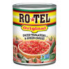 Rotel Original Diced Tomatoes & Green Chilies, 10 oz
