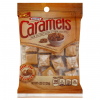 Kraft Caramels, 4.25 oz